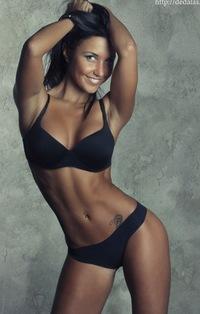 спортивное питание для похудения в домашних условиях